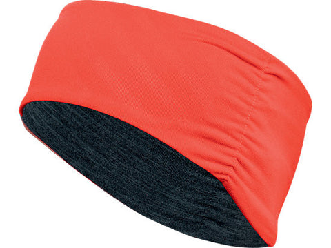 Asics - Thermopolis LT Ruched Headwarmer