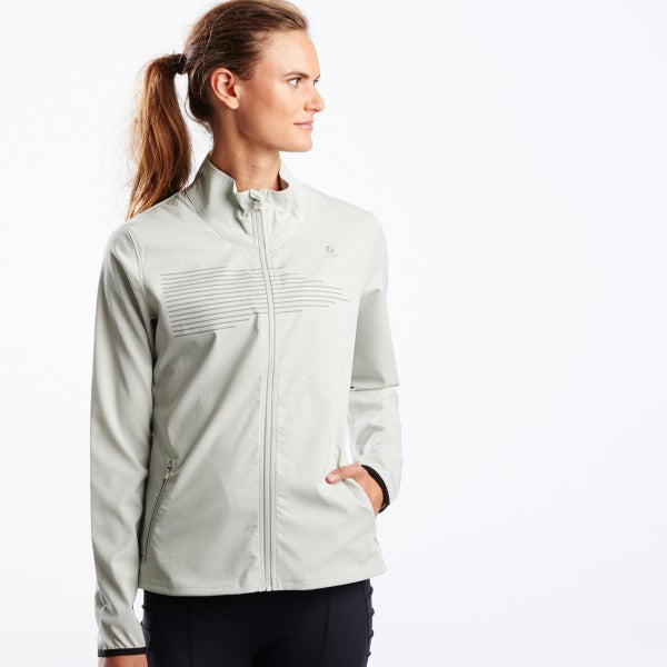 Oiselle - New Burke Jacket