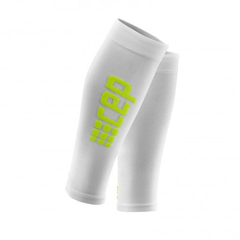 CEP - Pro Ultralight Run + Calf Sleeves