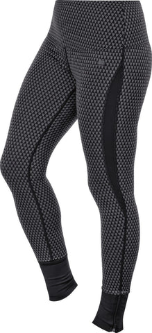 Asics - Fitsana Jacquard Tight