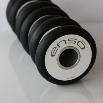 Enso Roller