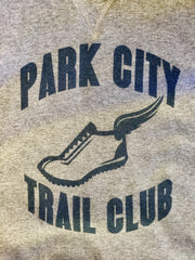 Park City Trail Club Hoodie
