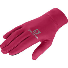 Salomon - Active Glove