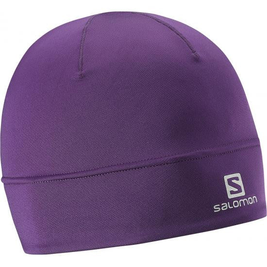 Salomon - Women's Active Beanie