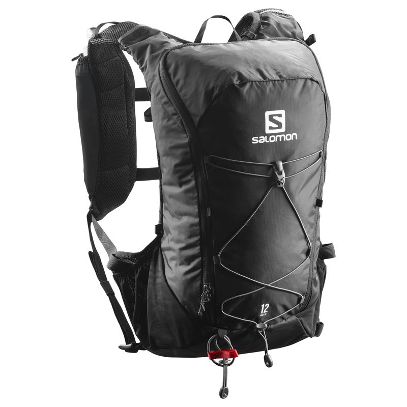 Salomon - Agile 12