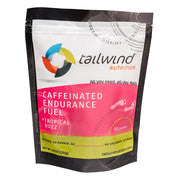 Tailwind - Caffeinated Endurance Fuel
