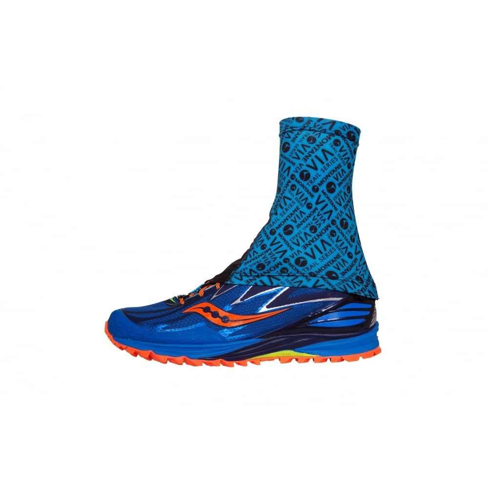 Montane - VIA Sock It Gaiter