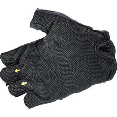 Salomon - XT Wings Gloves