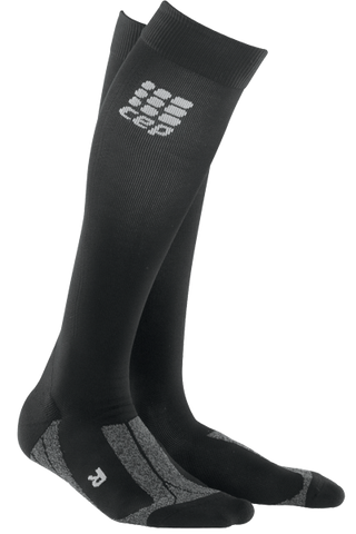 CEP - Recovery + Pro Socks