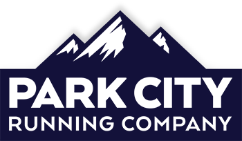 Park City Running Company