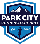 Park City Running Co