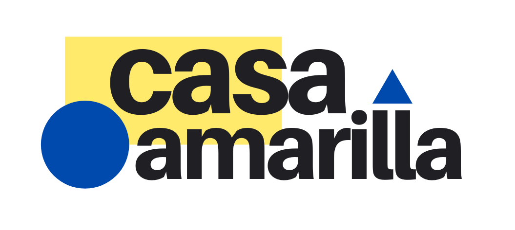 Casa Amarilla Virtual School