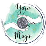 Yarn Magic