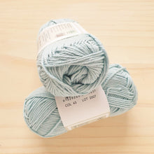 Load image into Gallery viewer, Patons - Cotton Blend 8 Ply