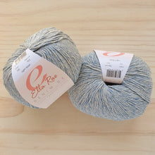 Load image into Gallery viewer, Ella Rae - Denim DK