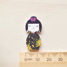 Load image into Gallery viewer, Buttons - Kimmi Dolls