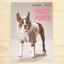 Load image into Gallery viewer, Pooch Power