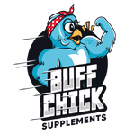 Buff Chick Supplements