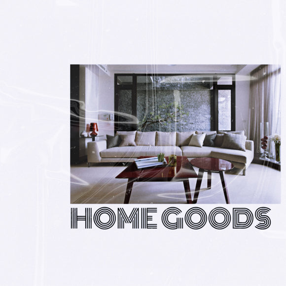 Furnishings, Cleaning, Garden & Accessories - THE GOOD TINGZ