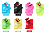 Professional Compression Cycling Socks - THE GOOD TINGZ