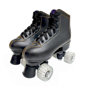 Quad Roller Skates - THE GOOD TINGZ
