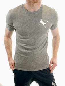 CORE COLLECTION Adult Crew Tee