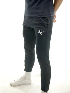 CORE COLLECTION Kids Skinny Fit Tech Pants