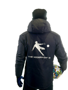 Kids Team Jacket