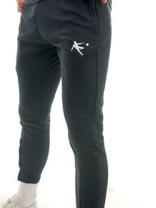 CORE COLLECTION Adult Skinny Fit Tech Pants
