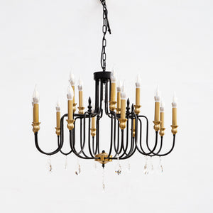 Filimon Chandelier