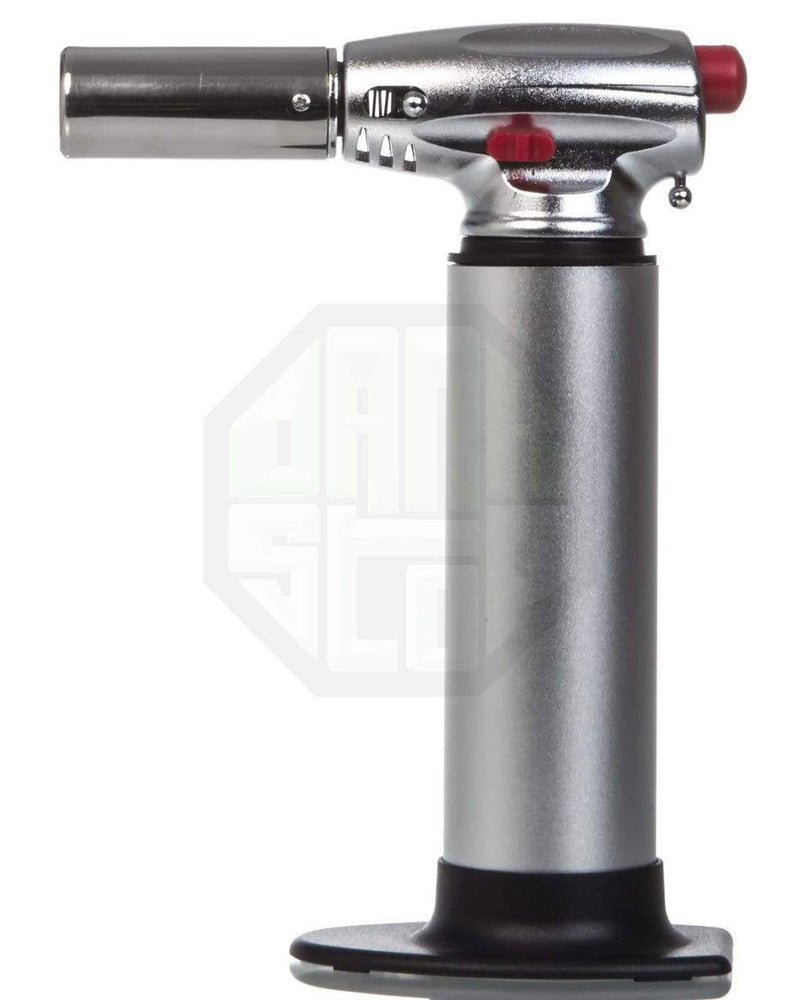 "7"" Butane Cigar Torch"
