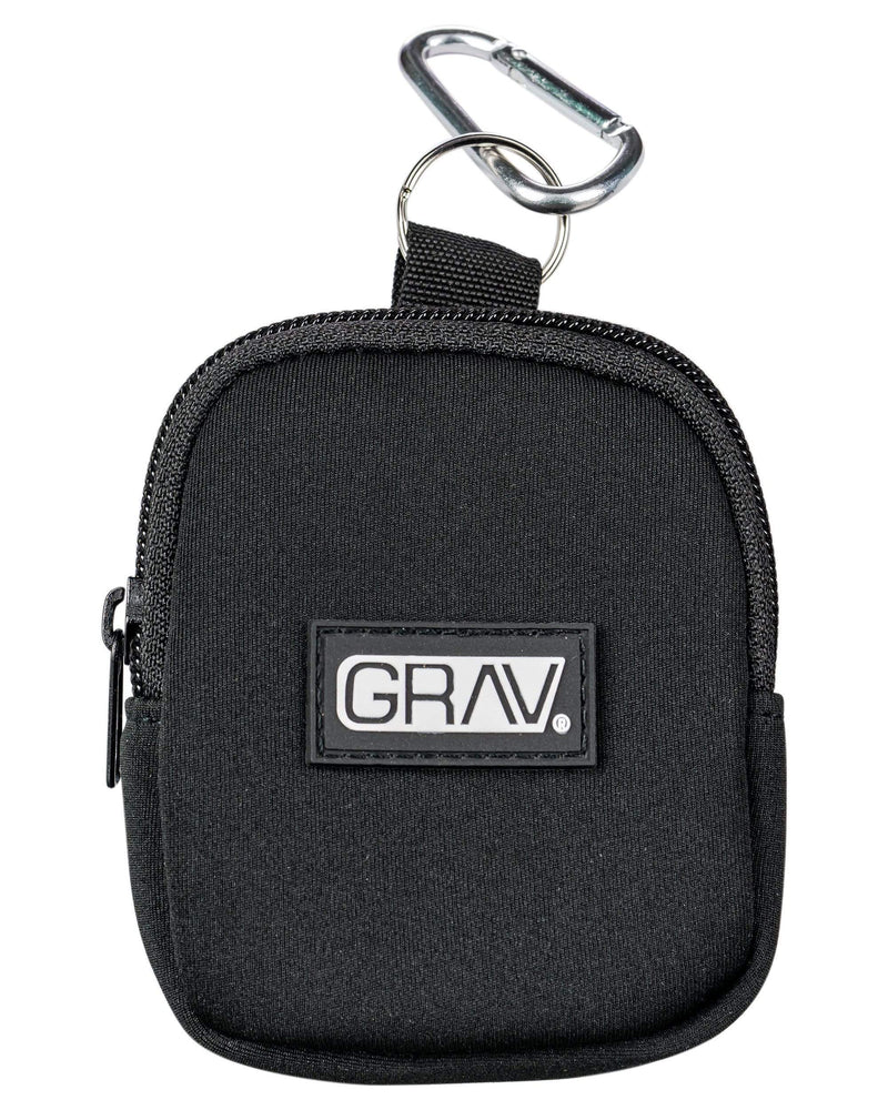 grav labs travel case travel bag