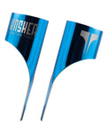 kasher plus lighter tool 2 pack lighter blue