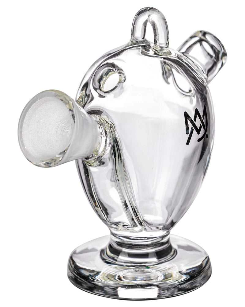 martian blunt bubbler hand pipe