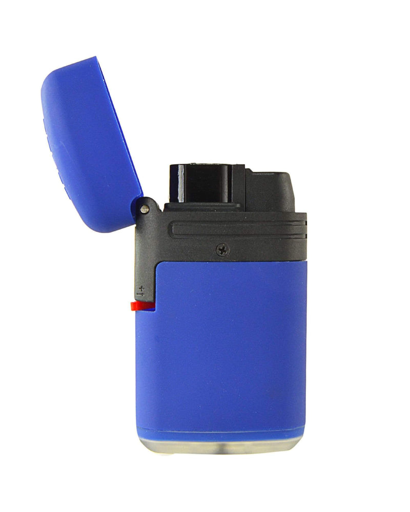 The Happy Kit Dab Kit Blue Lighter