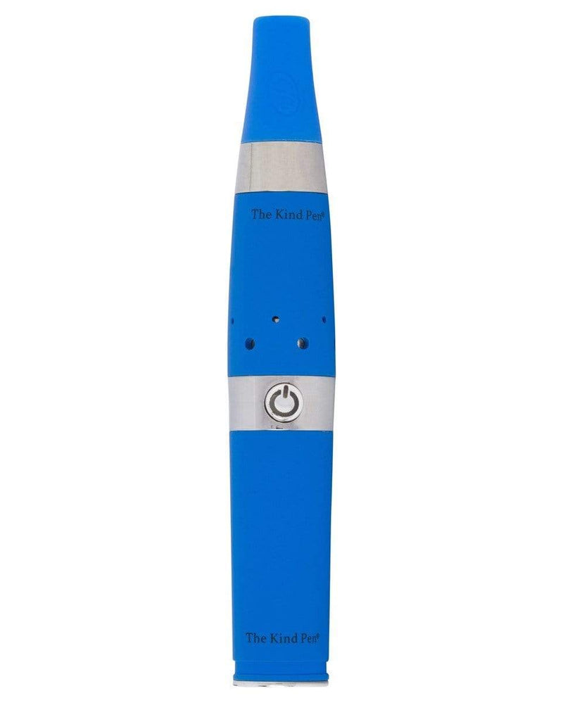 "Blue ""Bullet"" Concentrate Vaporizer Kit"