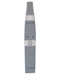 "Gray ""Bullet"" Concentrate Vaporizer Kit"