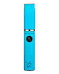 Blue V2 Tri-Use Vaporizer Kit