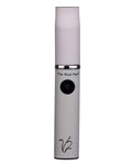 Gray V2 Tri-Use Vaporizer Kit