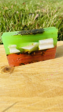 Load image into Gallery viewer, Yoni Rancher Watermelon Infused Bar