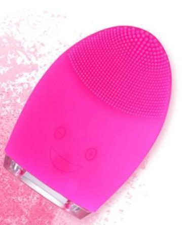 Super Cleansing Brush