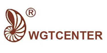 wgtcenter