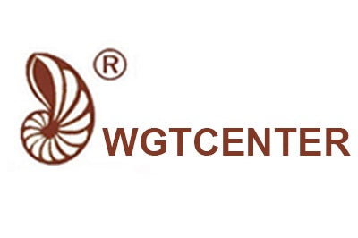 WGTCENTER Website 2.0