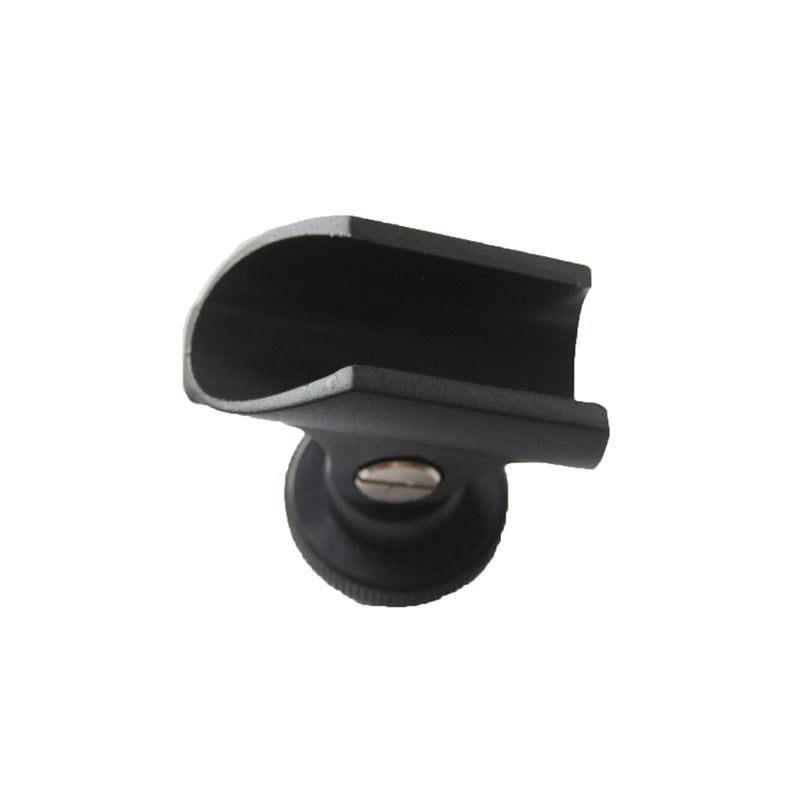Video Windtech Rod Microphone Holder Hot Shoe 1/4