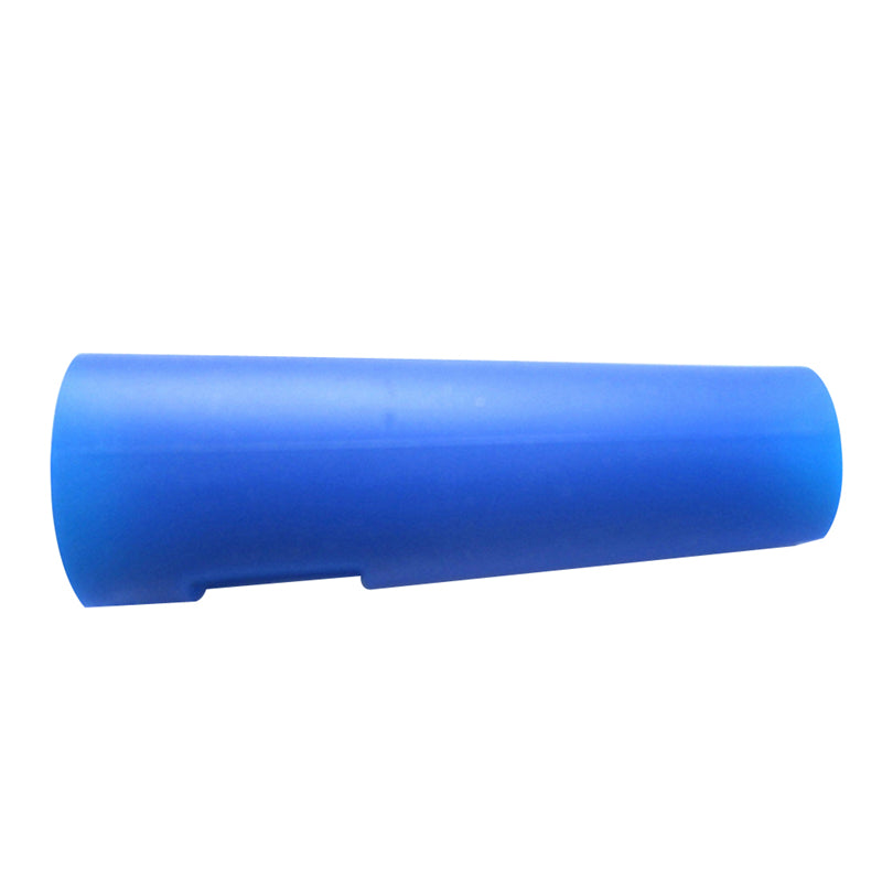 Silicon Rubber Ring Sleeve Slip Holder Protection Dust Cover for Wired Microphone KTV