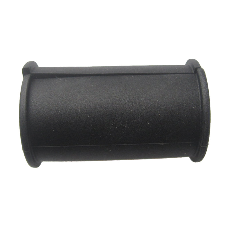 Replacement Microphone Rubber Tube Pipe Pad Insert for ECM-NV1 ECM-XM1 Part Shock Mount 190P