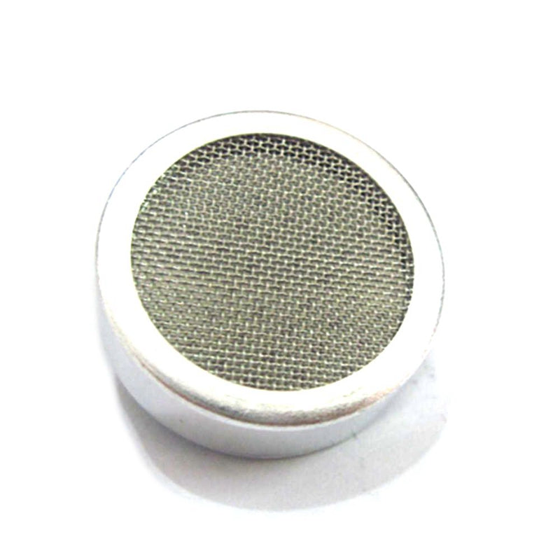 Replacement 25mm Microphone Capsule for Condenser Mic DIY