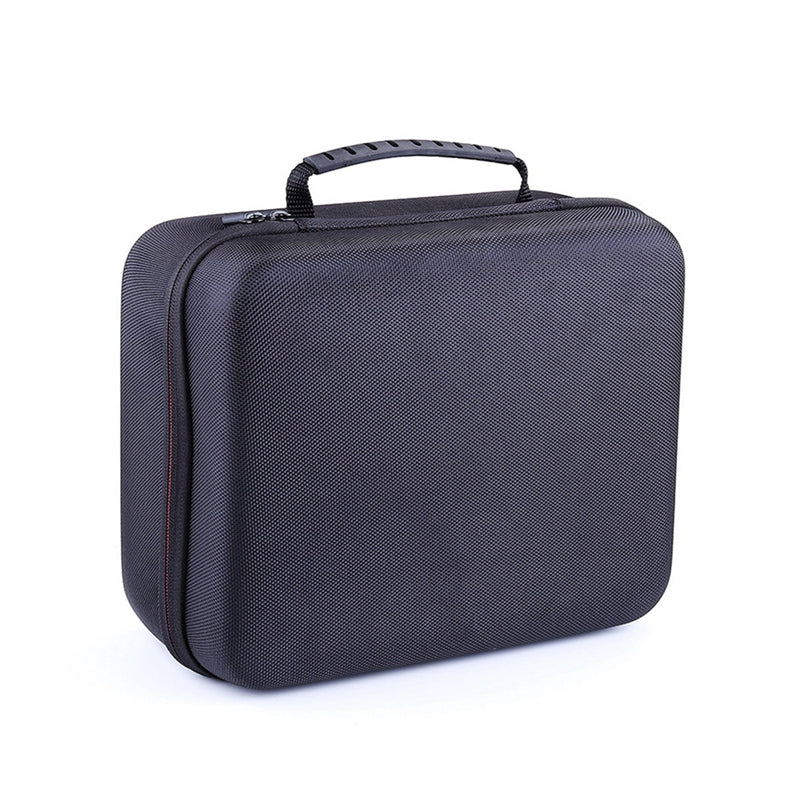 Portable EVA Hard Case Bag for Blue Yeti Pro USB Microphone /Yeti Pro Storage Shockproof Waterproof Carrying Case Bags