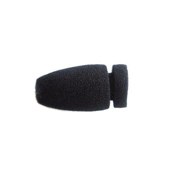 Microphone Windscreen Foam AT853 AT851 AT8160 PRO35 ATM35 AT8153 Two-stage O47 Pro