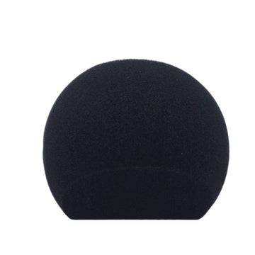 Microphone Foam Sponge Cover Pop Filter Windscreen for ZOOM H5 H6 XYH-6 Recording Pen Handy Recorder Mic Windshield